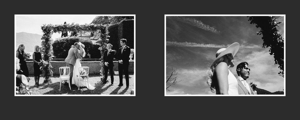 WPPI-The-Annual-2019-Album-Single-Photographer-Silver-Alessandro-Avenali-32.jpg