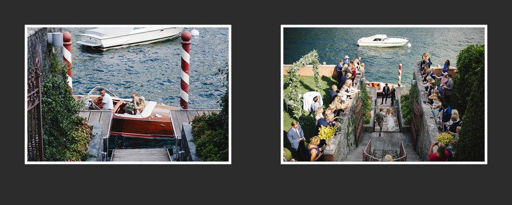 WPPI-The-Annual-2019-Album-Single-Photographer-Silver-Alessandro-Avenali-37.jpg
