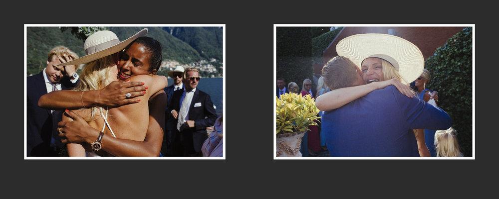 WPPI-The-Annual-2019-Album-Single-Photographer-Silver-Alessandro-Avenali-38.jpg