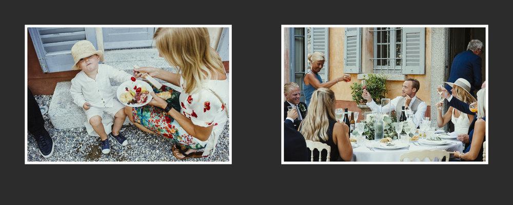 WPPI-The-Annual-2019-Album-Single-Photographer-Silver-Alessandro-Avenali-39.jpg