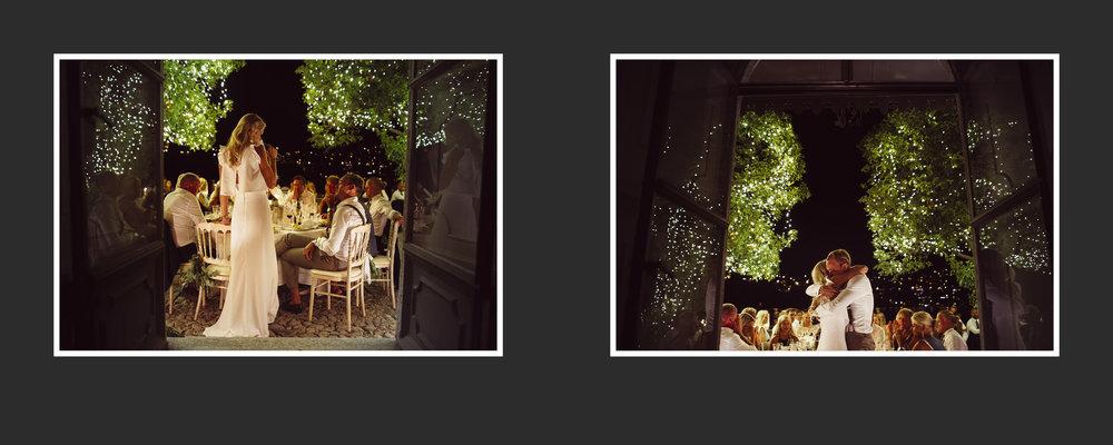 WPPI-The-Annual-2019-Album-Single-Photographer-Silver-Alessandro-Avenali-44.jpg