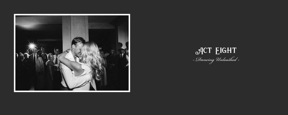 WPPI-The-Annual-2019-Album-Single-Photographer-Silver-Alessandro-Avenali-45.jpg