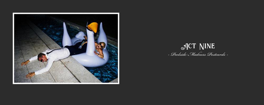 WPPI-The-Annual-2019-Album-Single-Photographer-Silver-Alessandro-Avenali-49.jpg