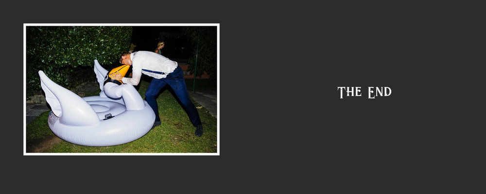 WPPI-The-Annual-2019-Album-Single-Photographer-Silver-Alessandro-Avenali-51.jpg