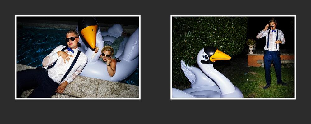 WPPI-The-Annual-2019-Album-Single-Photographer-Silver-Alessandro-Avenali-50.jpg