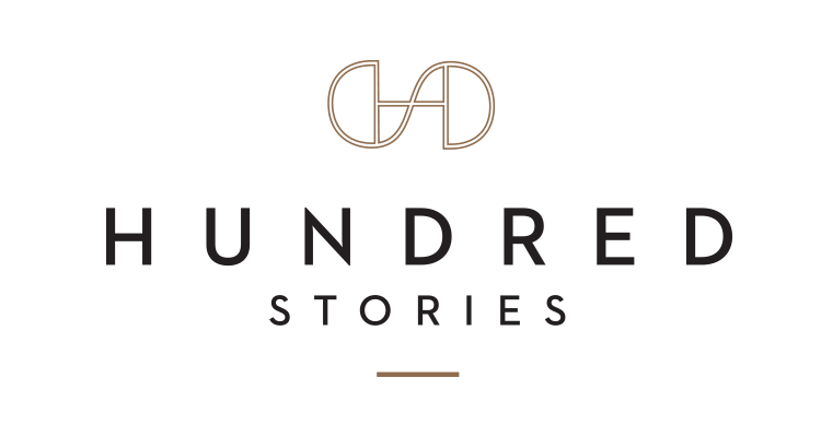 Hundred Stories PR