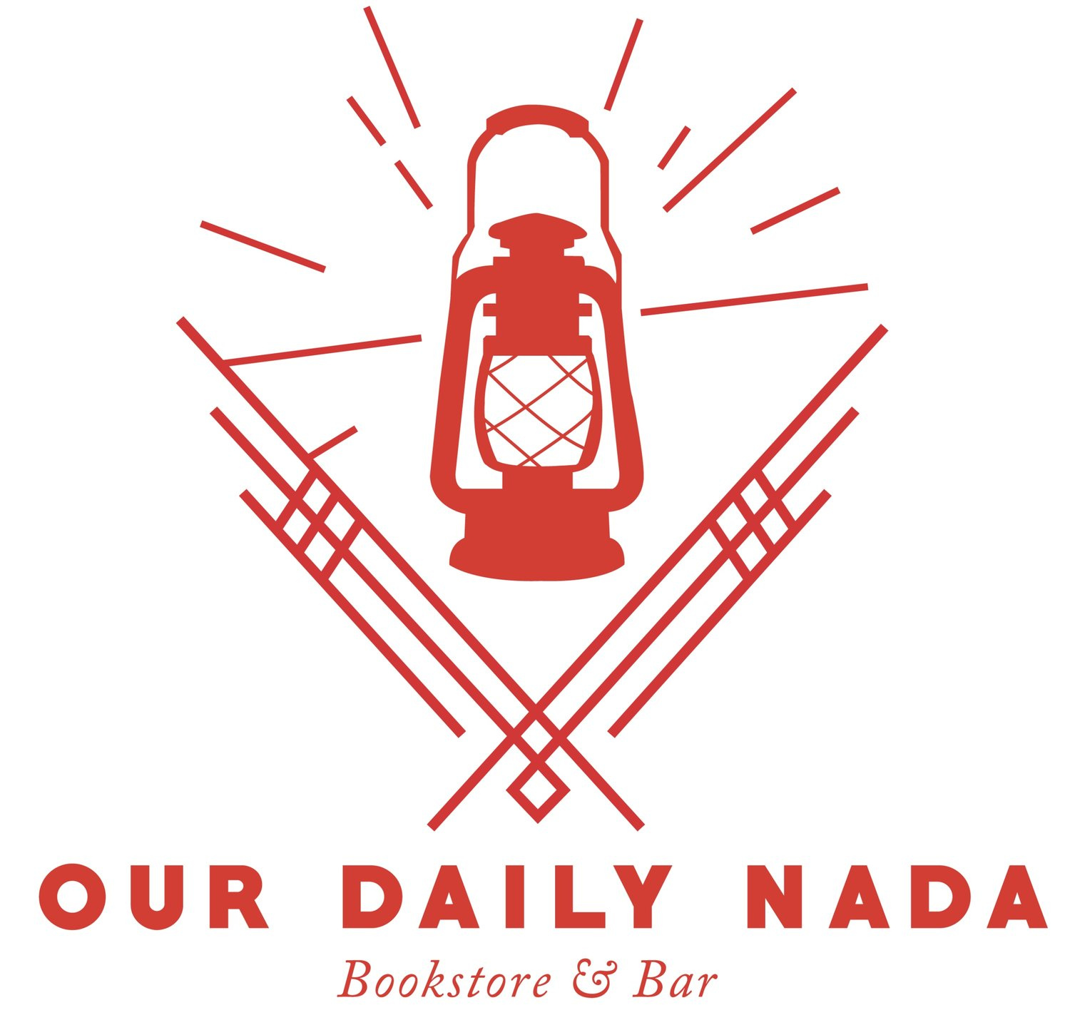Our Daily Nada
