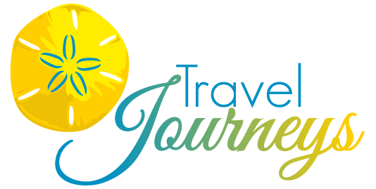 Travel Journeys | Romance and Family Travel Agency