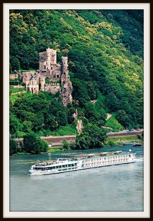 Passing-Castles.jpg