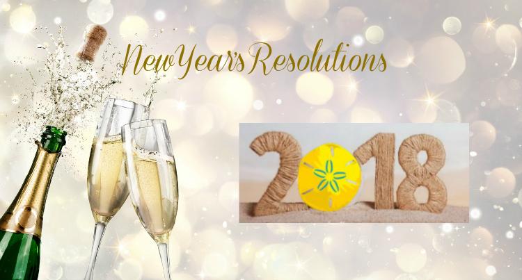 New-Years-2018.jpg