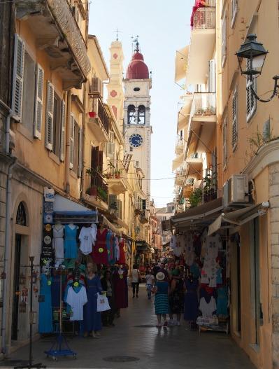 Shopping_Crete.jpg