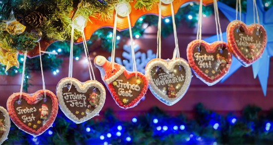 Christmas_markets.jpg