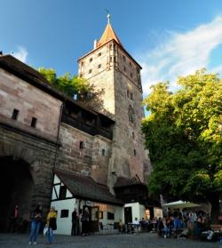 Nuremberg_sml.jpg