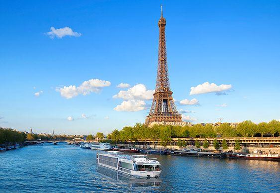 Seine -