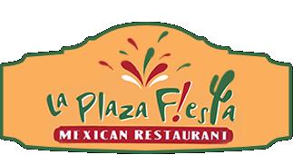 Logo_LaPlazaFiesta.png