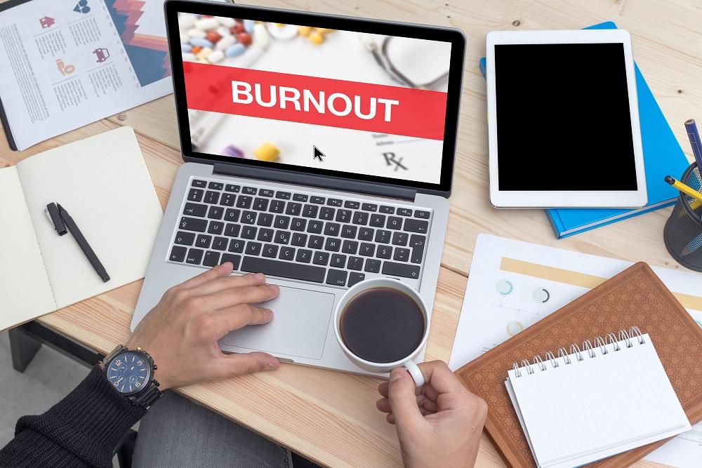burnout smaller 1000.jpg