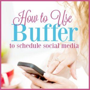 How-to-Use-Buffer-300x300.jpg