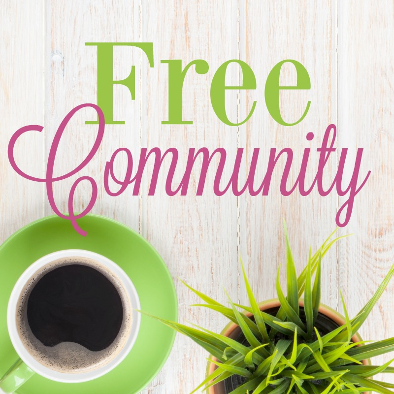 Free-Community.jpg