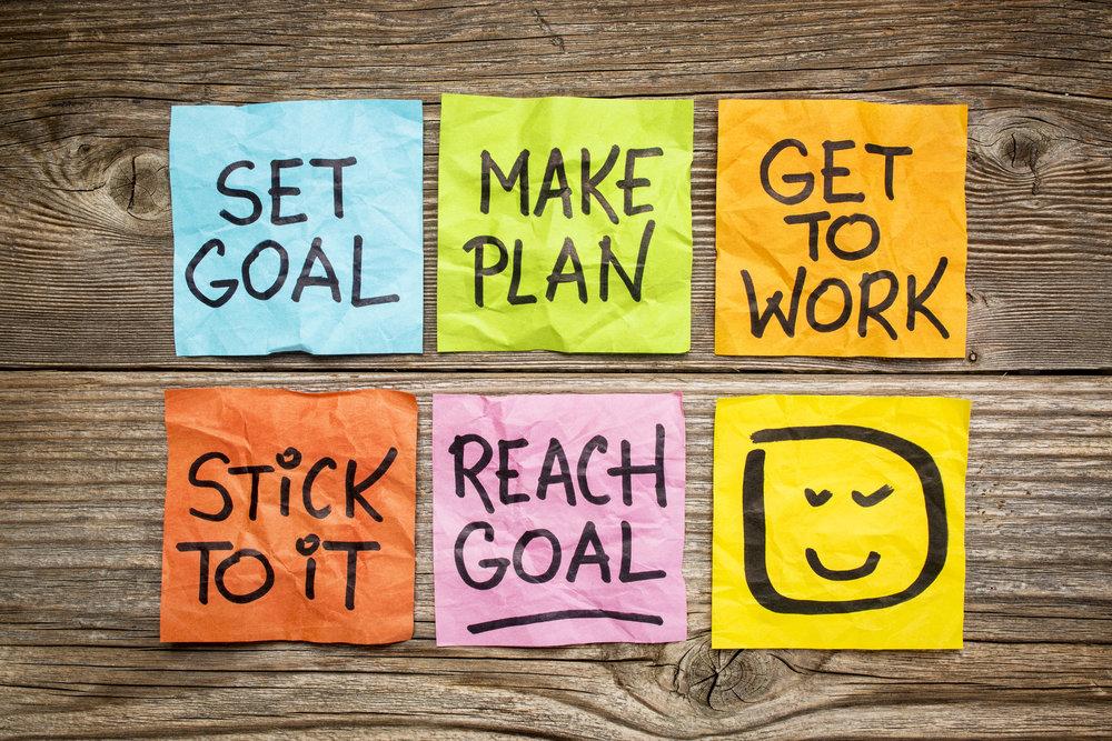 Goal Sticky notes.jpg