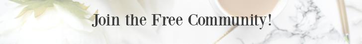 Free Community.png