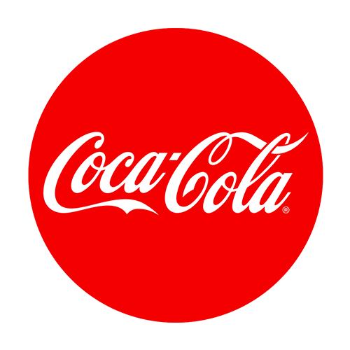 Coca-Cola Bottling.png