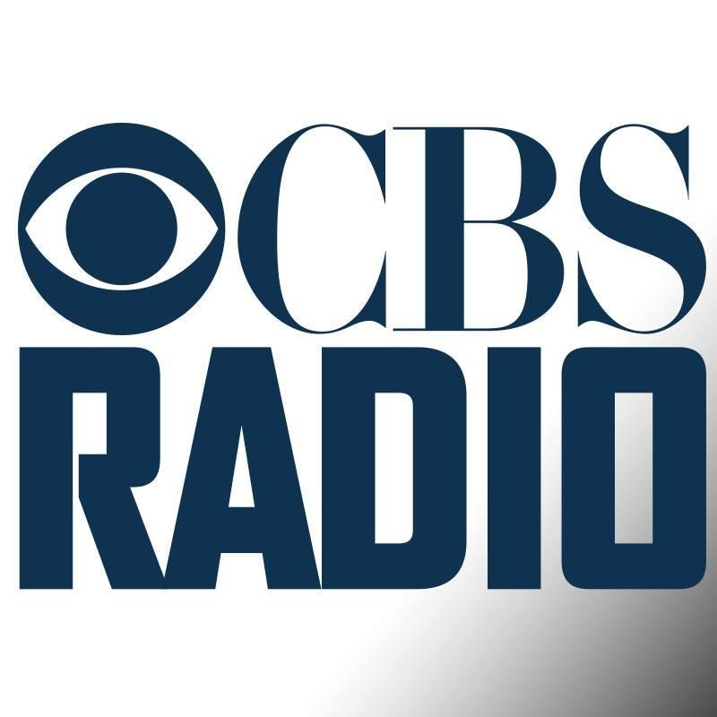 CBS Radio.jpg