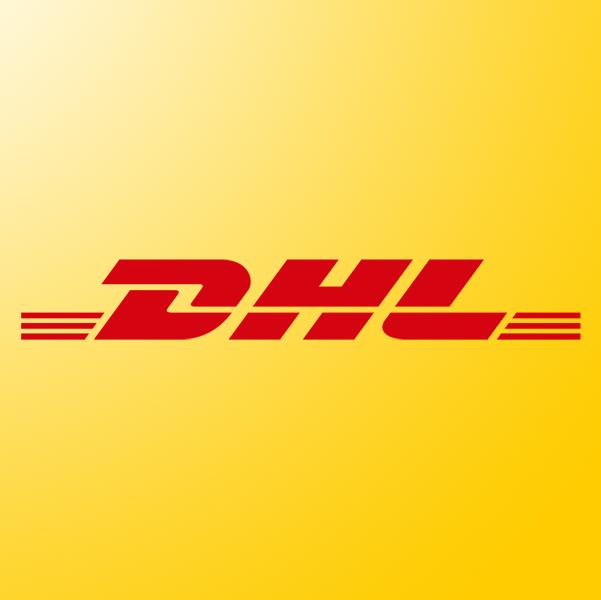 DHL e-Commerce.png