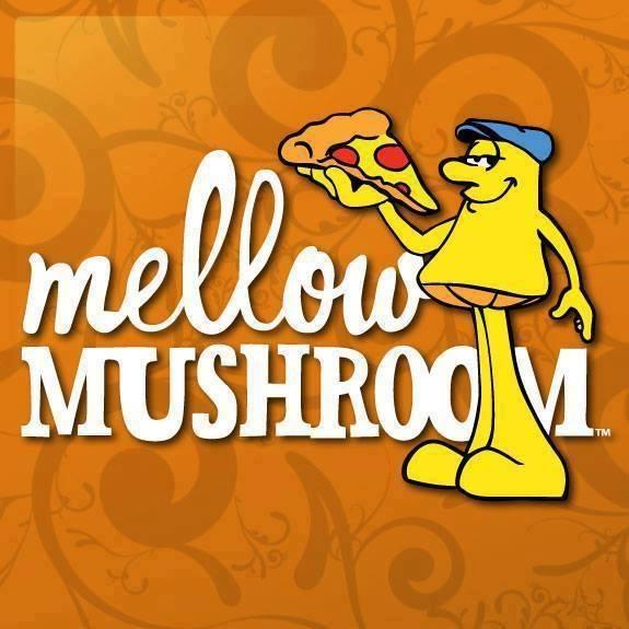 Mellow Mushroom Corporate.jpg