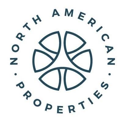 North American Properties.jpg