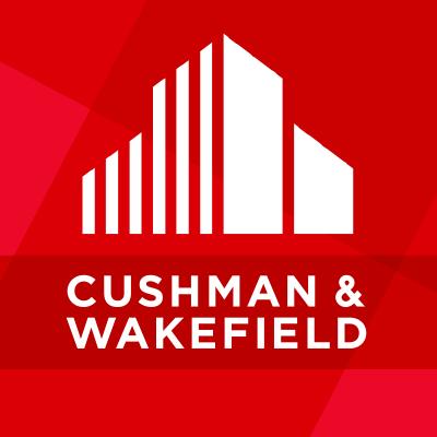 Cushman & Wakefield.png