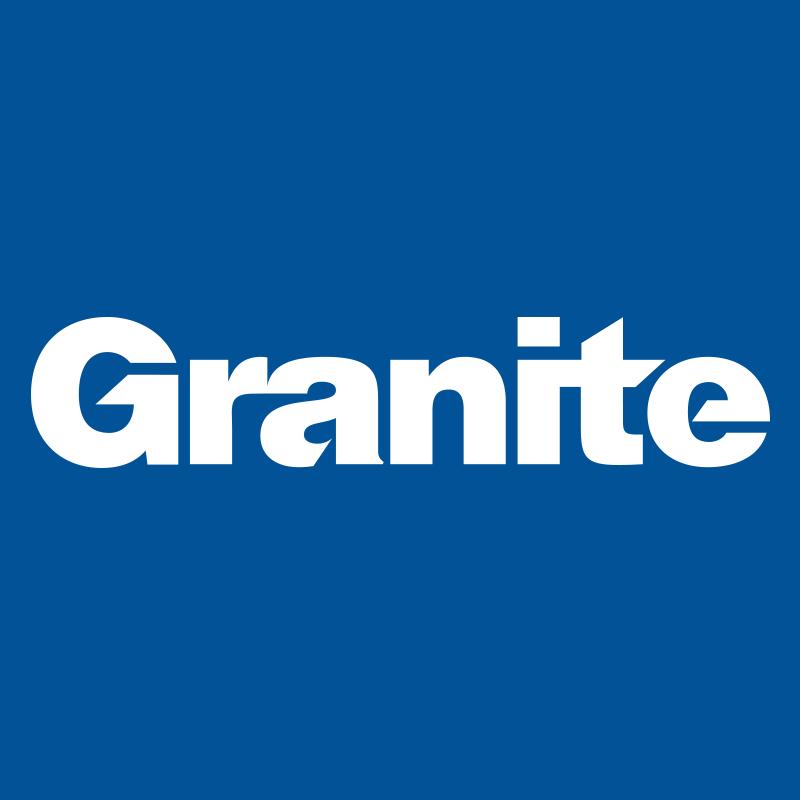 Granite Properties.png