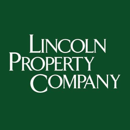 Lincoln Property Company.jpg