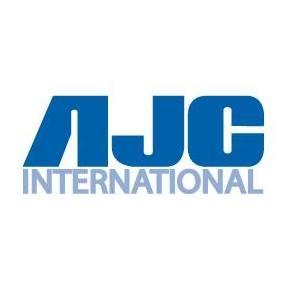 AJC International.jpg