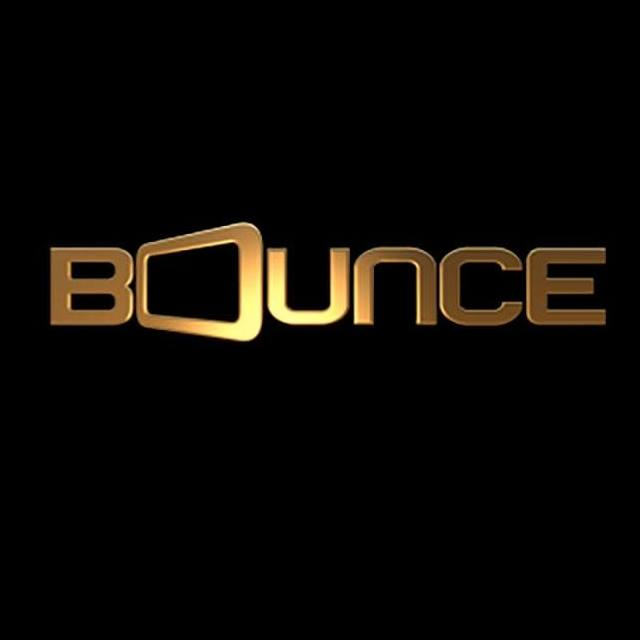Bounce TV.jpg