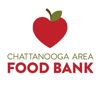 Chattanooga Food Bank.jpg