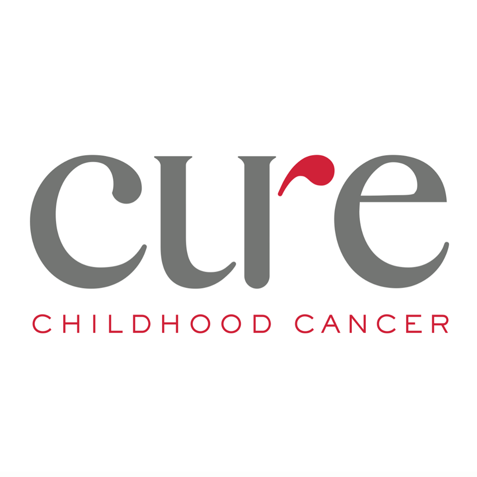 Cure Childhood Cancer.png
