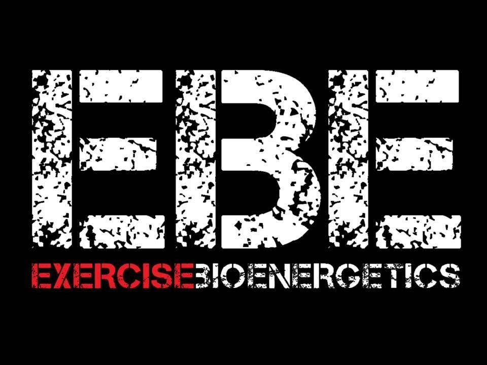 Exercise Biogenics.jpg