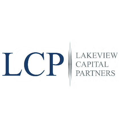 Lakeview Capital Partners.png