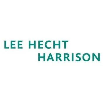 Lee Hecht Harrison.jpg