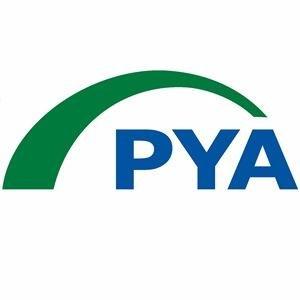 PYA.jpg