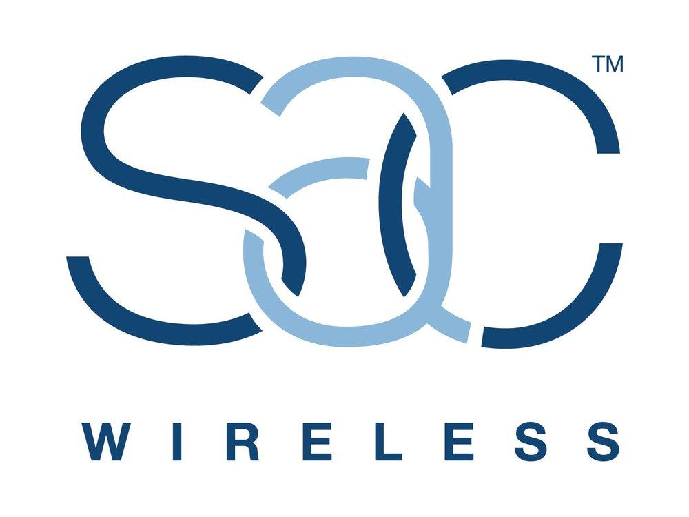 SAC Wireless.jpg