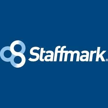 Staffmark.jpg