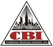Craftsmen Business Interiors