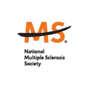 nmss_logo_gatherms_3.jpg