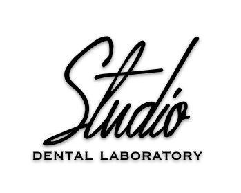 Studio Dental Laboratory
