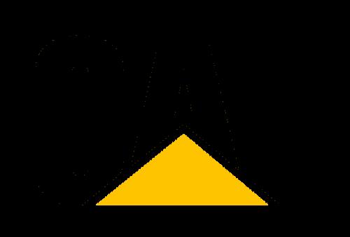 Cat-Logo-PNG-Transparent-500x338.png