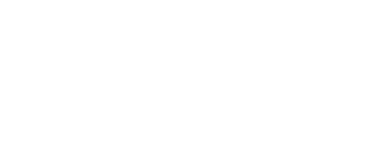 Make It Work Nevada