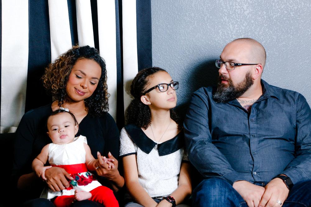workfamily.jpg