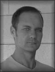 Matthew Flannagan -