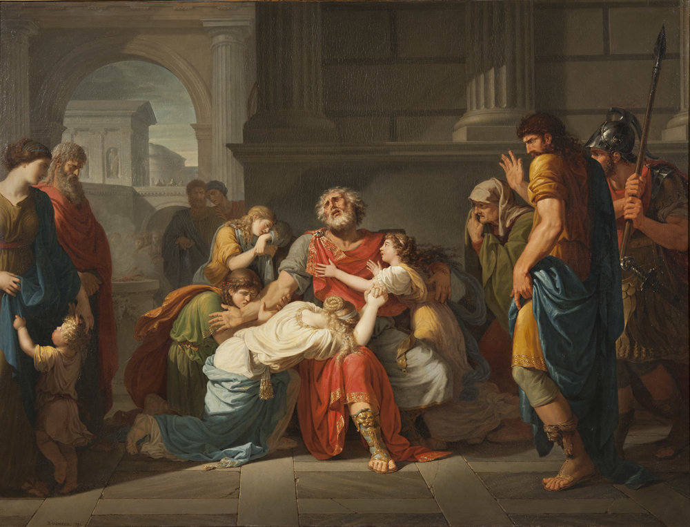 Bénigne_Gagneraux_The_Blind_Oedipus_Commending_his_Children_to_the_Gods.jpg